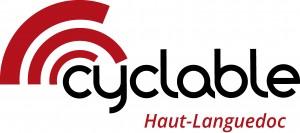 2018-03-logo_haut_languedoc