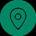 Localisation-2