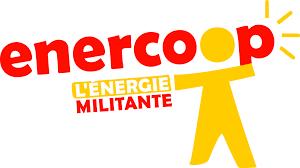 Enercoop